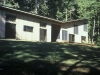 JG House, Penland, NC